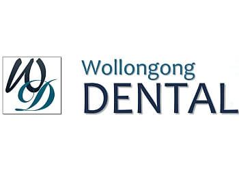 Wollongong Dental