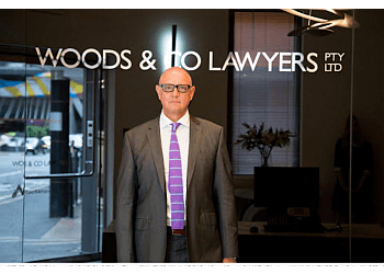 3 Best Criminal Lawyers In Adelaide Sa Expert Recommendations