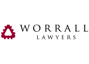 Worrall Lawyers