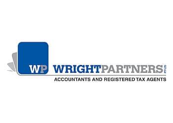 Wright Partners Pty Ltd