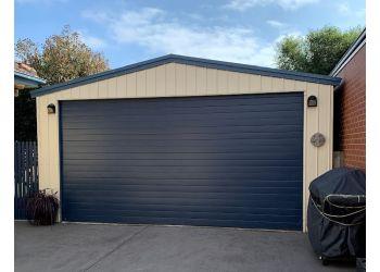 Wrighty's Roller Doors