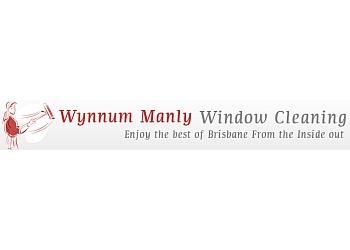 Wynnum Manly Window Cleaning