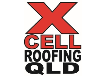 XCELL ROOFING QLD