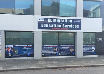 XL Migration