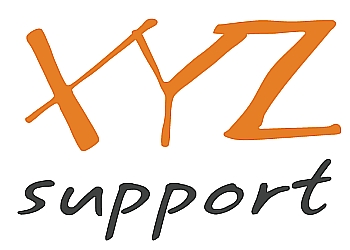 XYZ Support