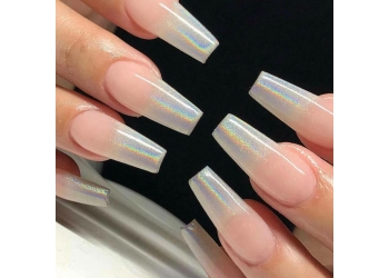 Xclusive Nails