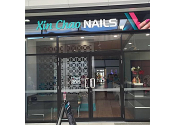 Xin Chao Nails