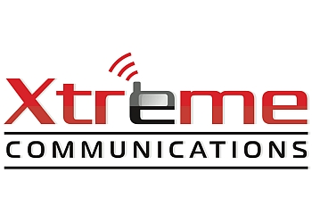 Xtreme Communications Pty Ltd.