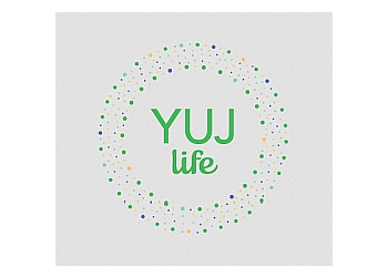 YUJ Life Yoga Community