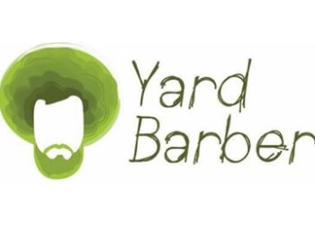 Yard Barber Gardening and Lawn Mowing Services Rockhampton