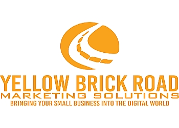 Yellow Brick Road Marketing Solutions