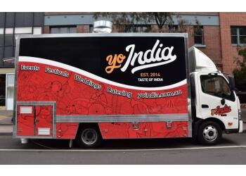 Yo India