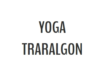 Yoga Traralgon