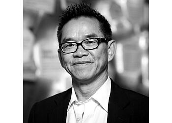 Dr. Seong S Tan
