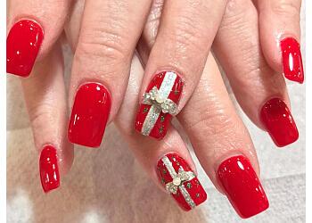 Yuki Nails