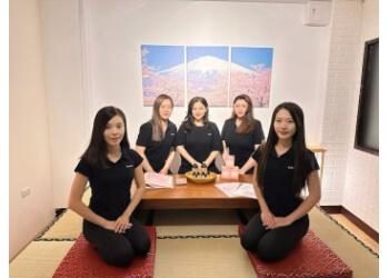 Yun Spa Massage