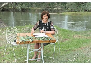 Yvonne McPhie