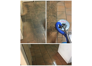 3 Best Carpet Cleaning Service In Wagga Wagga Nsw
