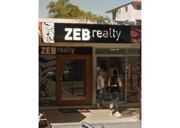 ZEB realty