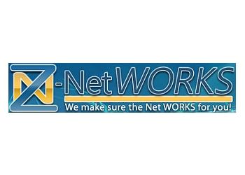 Z-NetWORKS