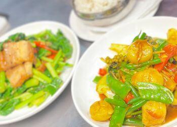 Zaab Zaab