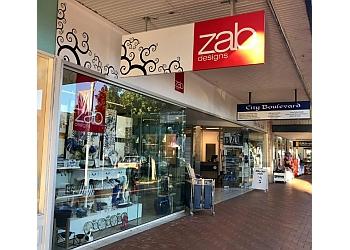 Zab Designs