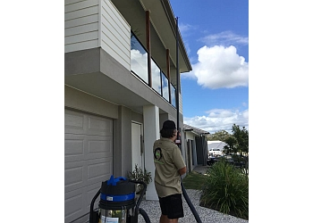 3 Best House Cleaning Services In Sunshine Coast Qld