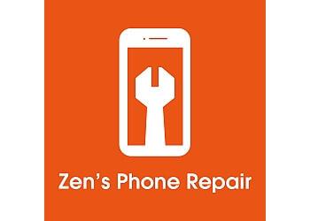 Zen's Phone Repair