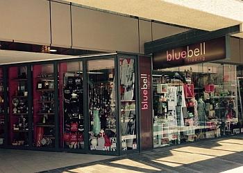 bluebell trading