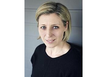 Dr. Alison Bennett - Alive Health