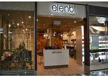 elenbi