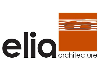 Elia Architecture