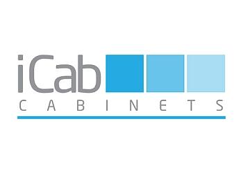 iCab Cabinets