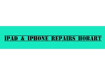 iPad & iPhone Repairs Hobart