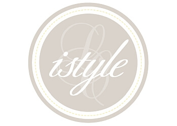 i Style by Lynette