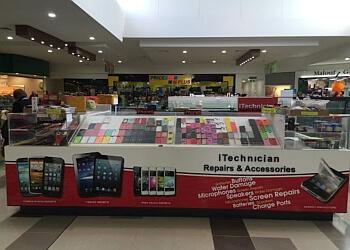 iTechnician Toowoomba