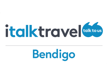 Bendigo Travel & Cruise Centre