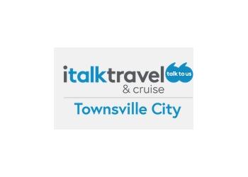 italktravel & Cruise