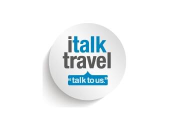 italktravel Pty Ltd.