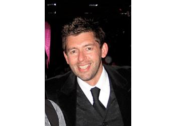 Matthew Verney