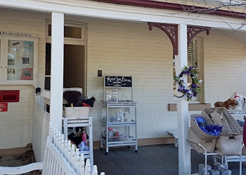 3 Best Gift Shops in Bowral, NSW - Top Picks June 2019