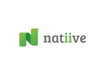 natiive Digital