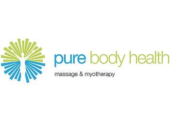 pure body health