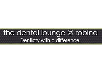 the dental lounge @ robina