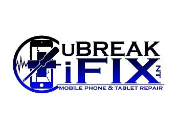 uBreak iFix NT