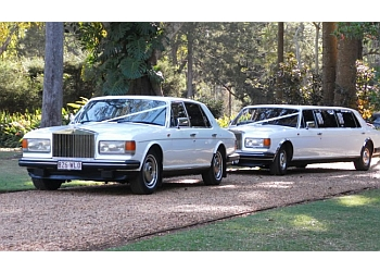 waratah Park Limousines