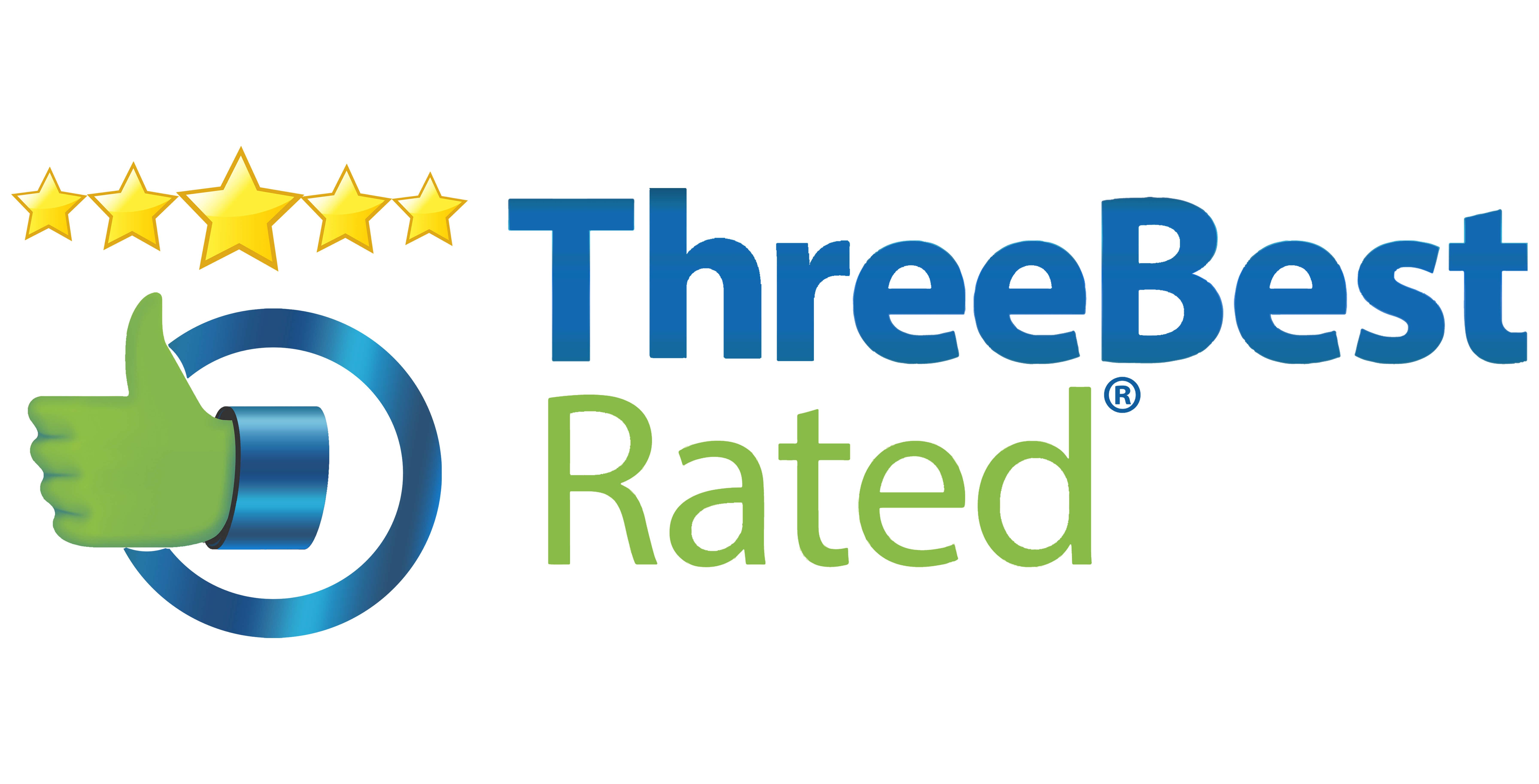 Three Best Rated Hi Resolution JPEG LOGO